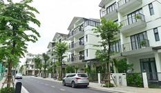 Vinhomes Thăng Long: Mua nhà, tặng xe, nâng tầm phong cách sống