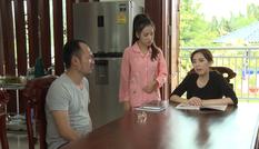 Vợ chồng Thu Trang, Tiến Luật đại náo 'Bác sỹ ơi, tại sao?'