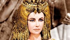 DeAura – Bí truyền làm đẹp từ vàng 24k thời Cleopatra