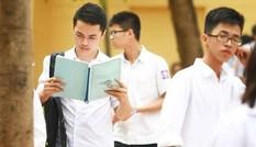 ĐH Công Nghệ TPHCM công bố điểm trúng tuyển nguyện vọng bổ sung
