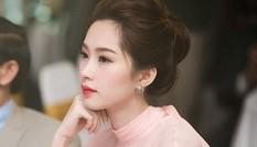 Xinh đẹp, nổi tiếng nhưng 4 mỹ nhân Việt này cũng từng bị trầm cảm