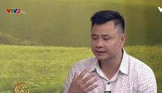 NSND Tự Long: 'Nhiều nghệ sĩ kiếm sống bằng cách livestream facebook'