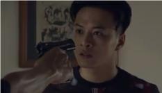 """""""Người phán xử"""" tập 43: Minh Hạnh tự tử, Lê Thành cận kề cái chết"""