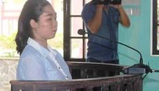'Ôsin' trộm gần 100 cây vàng của chủ lĩnh án 15 năm tù