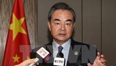 Bản tin 8H: Trung Quốc kêu gọi Nhật Bản không trừng phạt Triều Tiên