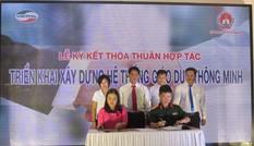 Viettel xây dựng hệ thống giáo dục thông minh ở Quảng Trị