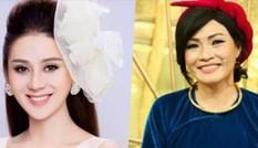 Ca sĩ Phương Thanh – Lâm Chi Khanh 'khẩu chiến' trên mạng xã hội