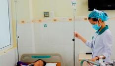9 người nhập viện sau bữa ăn ở Đà Nẵng không phải do ngộ độc thực phẩm