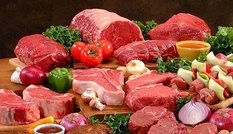 Ngưỡng an toàn của thịt đỏ: Ăn như thế nào để không bị ung thư?