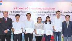 Cơ hội cho sinh viên Việt thực tập tại Mỹ