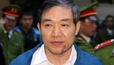 Bộ GTVT: 'Trả lương cho Dương Chí Dũng không sai'