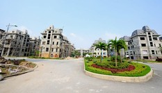 Hàng trăm dự án bất động sản Hà Nội không bị 'soi'