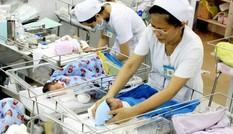 Hà Nội công bố quy hoạch chi tiết Bệnh viện Nhi và Bệnh viện Thận