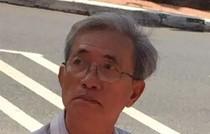 Ông lão 77 tuổi dâm ô nhiều bé gái ở Vũng Tàu bị truy tố