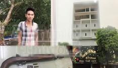 Nổ súng, 1 người chết trong quán karaoke do mâu thuẫn tiền bạc