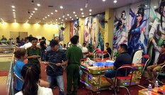 Người nước ngoài điều hành điểm đánh bạc bằng game lớn nhất Đồng Nai