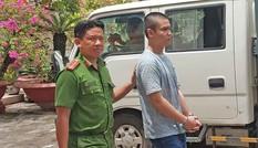 Hai nam sinh cướp tài sản, hiếp dâm người đi đường