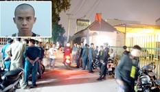Nam công nhân bị 5 người truy sát, gục chết trước phòng trọ