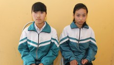 Ba học sinh nghèo mong được giúp đỡ