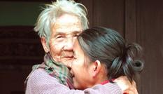 Trùng phùng sau 39 năm lưu lạc