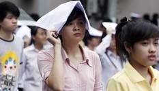 Tốt nghiệp Trung cấp không được thi liên thông vào đại học