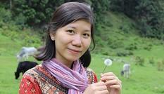 Nữ sinh 19 tuổi nhận học bổng 66.000 đô/năm của ĐH danh tiếng Mỹ