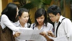 ĐH Khoa học và Công nghệ Hà Nội tuyển sinh hệ cử nhân đợt 4