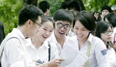 Kỳ thi đại học - cao đẳng 2015: Đủ kiểu tuyển sinh riêng