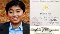 Học sinh gốc Việt được trường Harvard và Stanford cấp học bổng