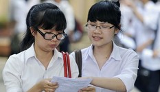 Đề xuất bất ngờ thay đổi cách tuyển sinh đầu cấp