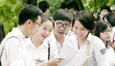 Đại học Duy Tân công bố điểm xét tuyển, trúng tuyển ĐH, CĐ 2016