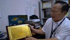 Hiệu quả trong đào tạo bác sĩ Đa khoa tại Duy Tân