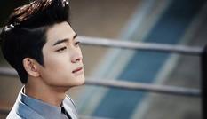 """Kang Tae Oh: """"Sao"""" tại Việt Nam, mờ nhạt ở quê nhà"""