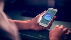 Sốc, tin tặc dọa Apple thổi bay 200 triệu tài khoản iCloud