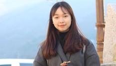 Nữ 9X vỡ mộng khi du học: Rửa bát thuê, quay cuồng vay tiền học phí