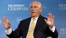Bản tin 8H: Mỹ tuyên bố sẵn sàng đàm phán với Triều Tiên