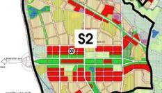 Hà Nội điều chuyển đất dự án bãi đỗ xe để xây chung cư