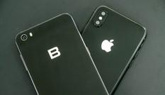 So dáng iPhone 8 với loạt siêu phẩm đình đám hiện nay