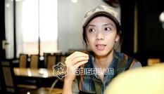 Diễn viên hài Thu Trang: '99% hài lòng về chồng'