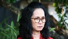 'Mẹ chồng' Lan Hương: Tôi không được mời tới dự VTV Awards 2017!