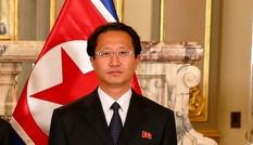 Bản tin 8H: Peru trục xuất Đại sứ Triều Tiên