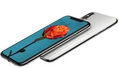 Điểm hiệu năng iPhone X thách thức mọi máy Android