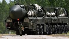 Bản tin 20H: Nga khai hỏa siêu tên lửa mang 10 đầu đạn hạt nhân