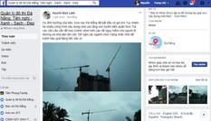 Đà Nẵng: Tăng cường quản lý hoạt động mạng xã hội