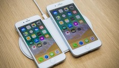Loạn giá iPhone 8