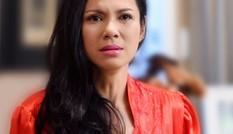 Việt Trinh nói về lý do ly hôn chồng