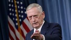 Bản tin 8H: Bộ trưởng Quốc phòng Mỹ tiết lộ biện pháp quân sự với Triều Tiên