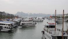 Đẳng cấp mới cho du lịch Vịnh Hạ Long