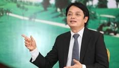 Ông Nguyễn Đức Hưởng làm Chủ tịch LienVietPostBank