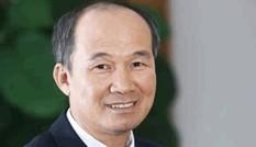 """Ông Dương Công Minh sẽ ngồi """"ghế nóng"""" chủ tịch Sacombank ?"""